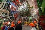 Virtualno posjetite CERN uz pomoć CARNeta