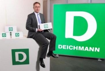 Najbolji poslodavci u Hrvatskoj Deichmann, DHL i Infinium