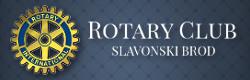 Rotary Club 250×180