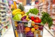 Ministarstvo poljoprivrede objavilo Pravilnik o uvjetima, kriterijima i načinima doniranja hrane