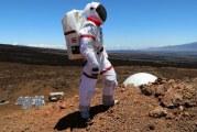 NASA otkrila karte: evo kada i kako će naseliti ljude na Mars