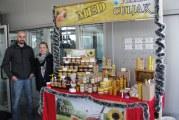 Očuvanje pčelarstva kroz edukaciju i stvaranje novih zdravih proizvoda