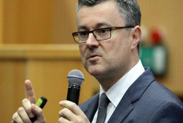 Uoči Oreškovićeva dolaska: Berlin želi reforme u Hrvatskoj