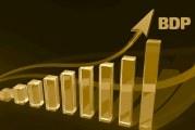 BDP i u četvrtom kvartalu 2015. rastao više od 2 posto?