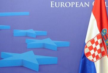 Gdje je sve Hrvatska zakazala?