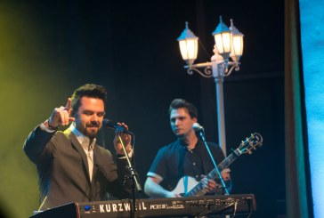 Dobrotvorni božićni koncert SBTV-a