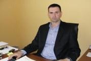 """Hrvatski načelnik prema europskim standardima liderstva – """"očistio"""" milijunski dug općine i pokrenuo milijunske projekte!"""