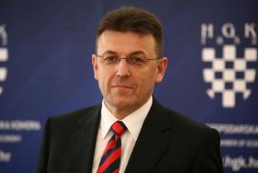 Proboj hrvatskih tvrtki na slovačko tržište