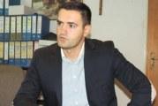 Ekonomsko čudo: Josip Pavić preuzeo blokiranu i s 8 milijuna kuna opterećenu općinu, a u tri godine uspio vratiti 95% duga!