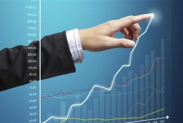 EIZ: Hrvatsko gospodarstvo se oporavlja
