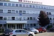 Đuro Đaković Industrijska rješenja ugovorila posao s Viaduktom