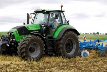 Za poljoprivrednu mehanizaciju i opremu 839 tisuća kuna iz IPARD-a