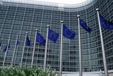 EK pokrenula mjere protiv RH zbog povrede sustava azila