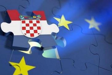 Čak 60 posto projekata za EU fondove ne prođe ni administrativnu provjeru