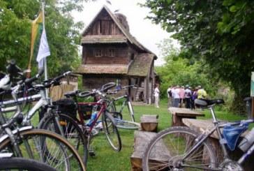 NAJAVA: Promicanje održivog korištenja prirodne baštine