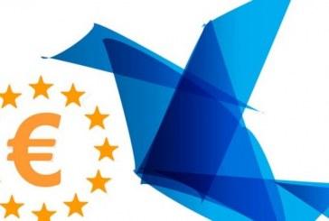 304 milijuna kuna EU sredstava za hotele