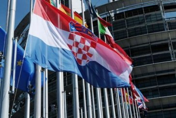 Hrvatska i Rumunjska imaju najveći rast BDP-a u EU
