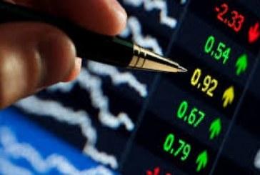 Veći volumeni trgovanja na domaćem tržištu