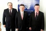 Burilović: krajnje je vrijeme da se Vlada RH posveti razvoju Slavonije