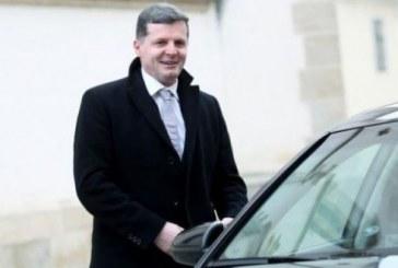 Ministar zdravlja ukida program '72 sata' namijenjen oboljelima od raka