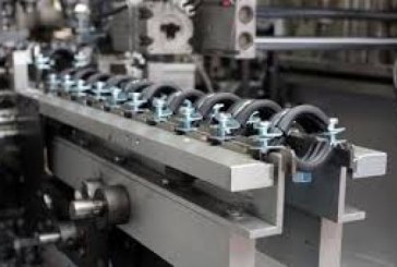 Industrijska proizvodnja u RH porasla, a u EU pala