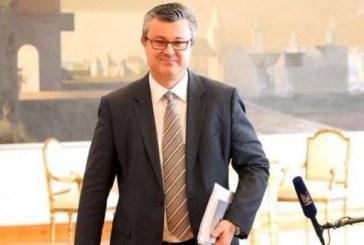 'Dijalog u hrvatskom javnom prostoru postaje sve oštriji i u njemu je sve manje tolerancije'