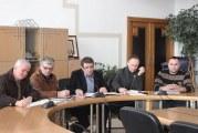 Poljoprivreda na koljenima: seljaci postavili 11 pitanja novom ministru