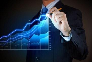 Europska komisija povećala procjenu rasta hrvatskog BDP-a na 2,1 posto