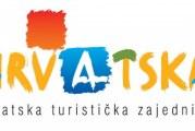 Turističko vijeće HTZ-a imenovalo Povjerenstvo za udruženo oglašavanje u promotivnim kampanjama