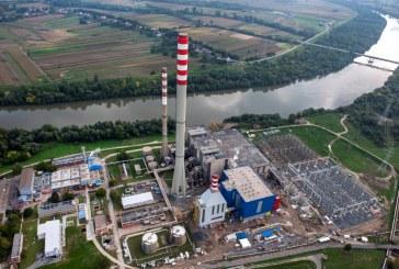 Turska tvrtka će u Sisku graditi dvije bioelektrane
