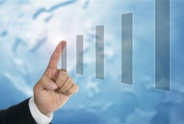 U prošloj godini nastavljen trend blagog rasta vrijednosti ukupnih investicija