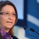 Ivana Maletić: prijeti nam oduzimanje 200 milijuna eura iz EU fondova