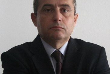 Milan Tadić novi Podravkin direktor Tržišta Jugoistočne Europe