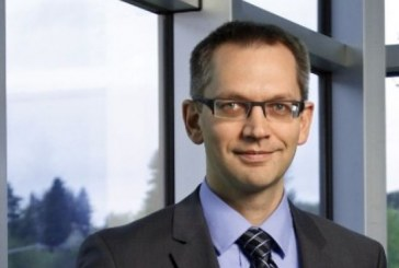 Peter Groznik iz Gorenja postao predsjednik NO-a NLB-a