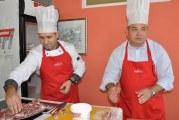 Kuharski dvoboji u Slavonskom Brodu