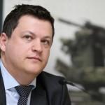 Uprava ĐĐ Holdinga s optimizmom ulazi u 2016. i najavljuje vidljive rezultate