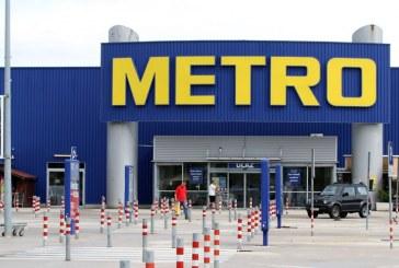 Metro C&C Hrvatska među najboljim poslodavcima Europe