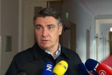 SDP odbio prijedlog saveza s HDZ-om
