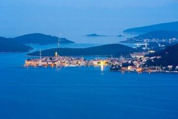 Za Božić i novogodišnje blagdane u Hrvatskoj oko 80 tisuća turista