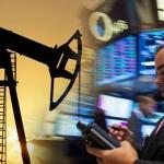 Nakon tri tjedna pada cijene nafte opet snažno porasle