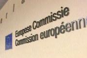 Stažiranje u Europskoj komisiji
