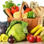Javni poziv za dobavljača voća i povrća