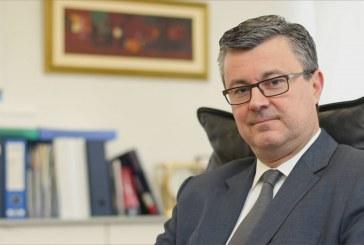 Most i HDZ potvrdili: Mandatar je Tihomir Orešković