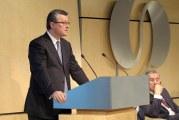 Premijer Orešković na summitu EBRD-a: Hrvatska je otvorena za nove investicije