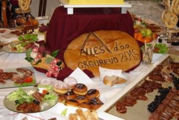 Tisuću gostiju proslavilo Grgurevo s obitelji Pandžić i tvrtkom Alles
