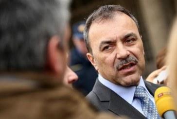 Orepić dobio potporu iz oporbe: 'Podržavam sve što dovodi do racionalizacije javne uprave'