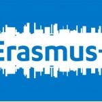 Erasmus+: više boljih mogućnosti za podršku budućim europskim naraštajima