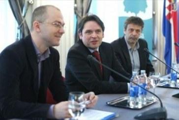 Udruga Lipa predlaže osnivanje Ureda za pametnu regulativu