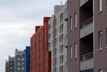 Hoće li cijene nekretnina rasti?