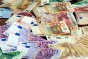 Hrvatska iz EU proračuna u 2014. dobila 673,6 milijuna kuna više nego što je uplatila